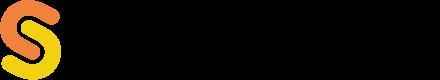 Microrate