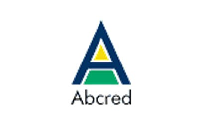 Abcred